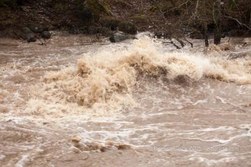 WSR-flooding-12-9-15-0805
