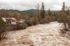 WSR-Husum-flood-12-9-15-0884