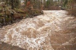 WSR-Husum-flood-12-9-15-0899