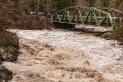 WSR-Husum-flood-12-9-15-0933