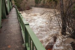 WSR-Husum-flood-12-9-15-0966