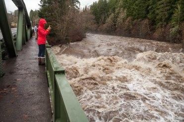 WSR-Husum-flood-12-9-15-0974