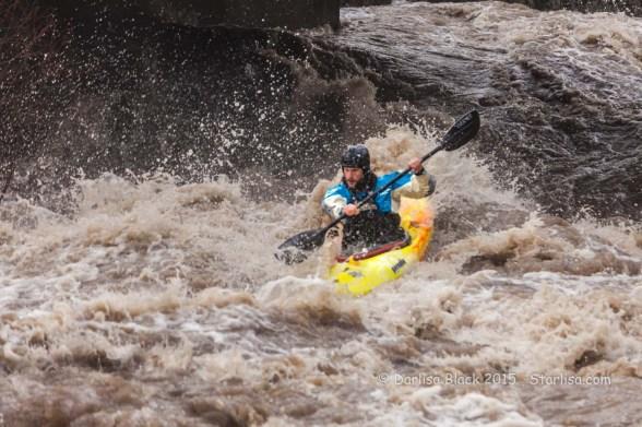 WSR-Husum-Kayaker-12-9-15-0862