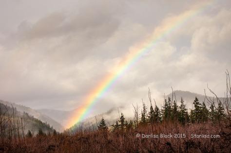 WSR-Rainbow-12-9-15_0634