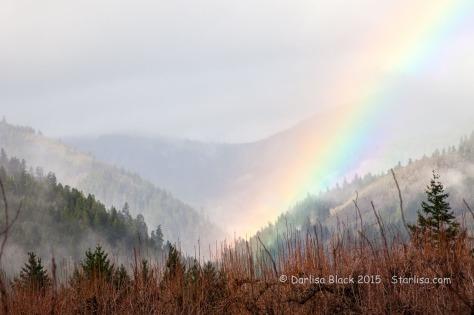 WSR-Rainbow-12-9-15_0636