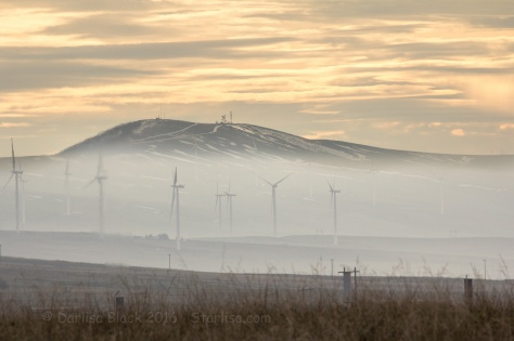DallesMt-Foggy-Windmills_1871
