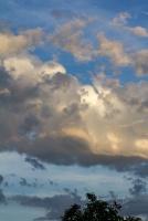 Clouds-Golden-websize-5230