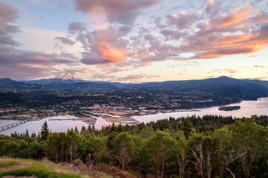June12-2016-Gorge-Sunset_4563