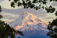 MtHood-sunset-6-12-16-websize-5393