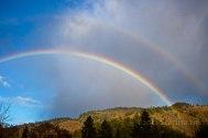 Rainbow-Double_7540-2