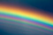 Rainbow_4841 - Copy