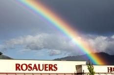 Rosauers_Rainbow_4840 - Copy