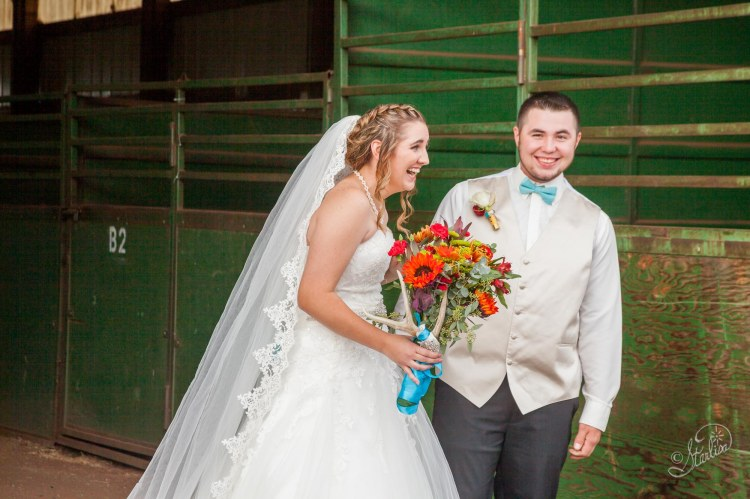 Hannah_BJ_Wedding_Sept_23_2017-9033