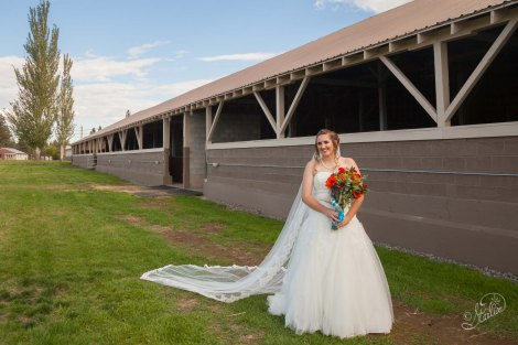 Hannah_BJ_Wedding_Sept_23_2017-9207