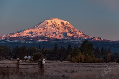Glenwood-Fall-MtAdams-sunrise-0897