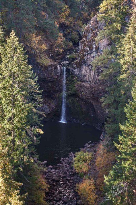 Glenwood-fall-OutletFalls_10-15-17_0950